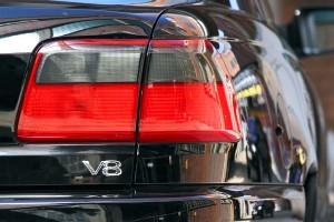 Bilder-Opel-Omega-V8-11