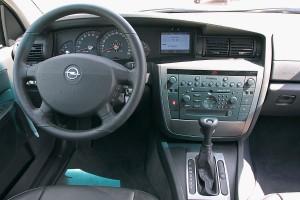 Bilder-Opel-Omega-V8-7