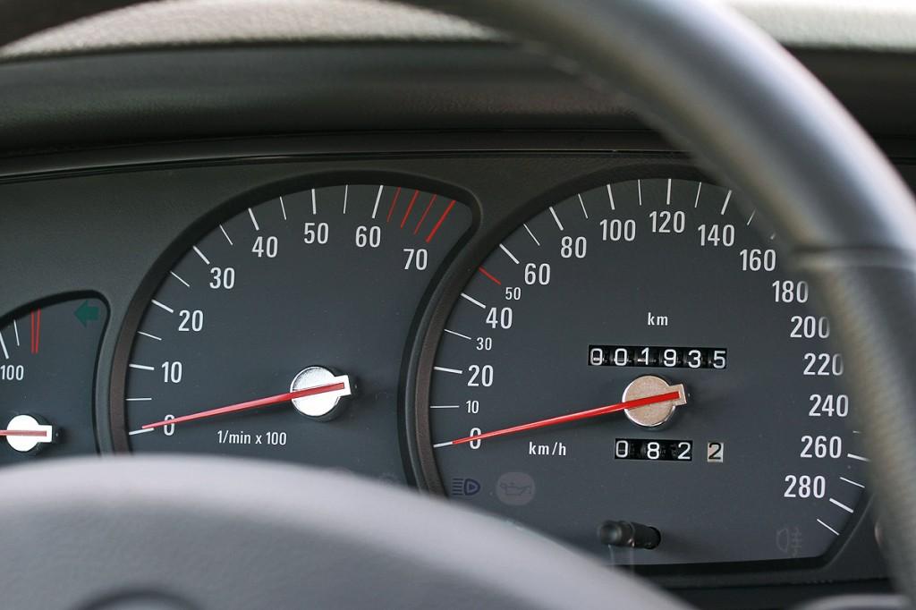 Bilder Opel Omega V X on Cadillac Catera