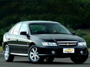 Chevrolet-Omega-2005-2008