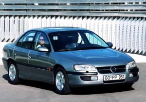 Omega-1994-Seite-vorne-Silber