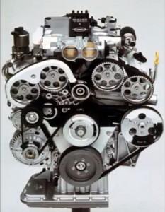 Opel-3L-Ecotec-MV6