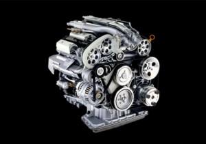 Opel-Omega-V6-Ecotec
