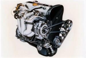 Vauxhall-X20XEV-Zeichnung