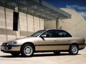 opel-omega-gold1-seite