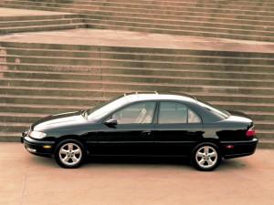 1997-cadillac-catera-schwarz-2