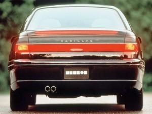 1997-cadillac-catera-schwarz-3
