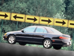1997-cadillac-catera-schwarz-sign