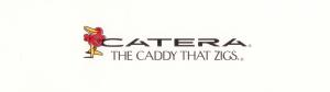 Cadillac-Catera-1999-Cover-hinten