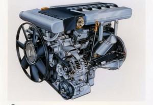 Vauxhall-25TD-Zeichnung