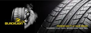 Blacklion-tyres-logo