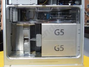 Apple-G5-mod-Seite