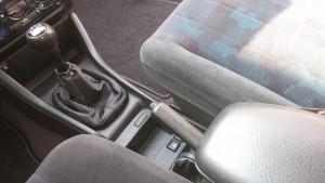Astra-F-Caravan-Sitzheizung
