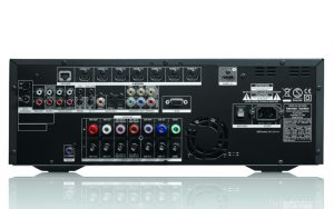 harman-kardon-avr-270-backplane