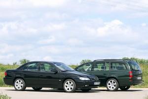 Bilder-Opel-Omega-V8-4