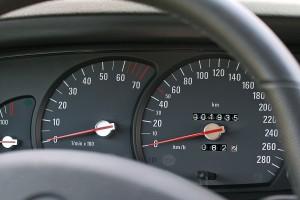 Bilder-Opel-Omega-V8-9