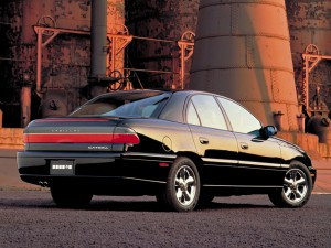 1997-cadillac-catera-schwarz