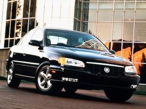 1997-cadillac-catera-schwarz-4