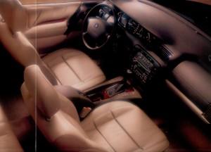 Cadillac-Catera-innen-1