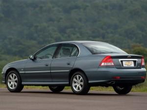 Chevrolet-Omega-2005-2008_hinten
