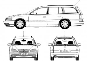 Omega-FL-Caravan-Zeichnung