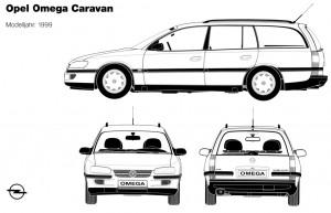 Omega-VFL-Caravan-Zeichnung