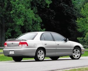 catera-Facelift-sport-seite-rechts-1