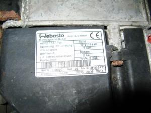 ThermoTopS-W210-Typenschild