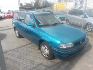 Astra-F-Caravan-CDX-X18XE